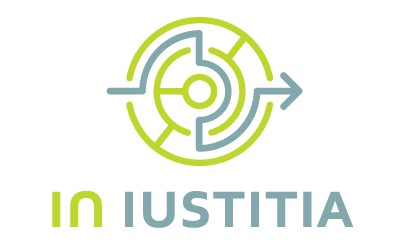 logo In Iustitia